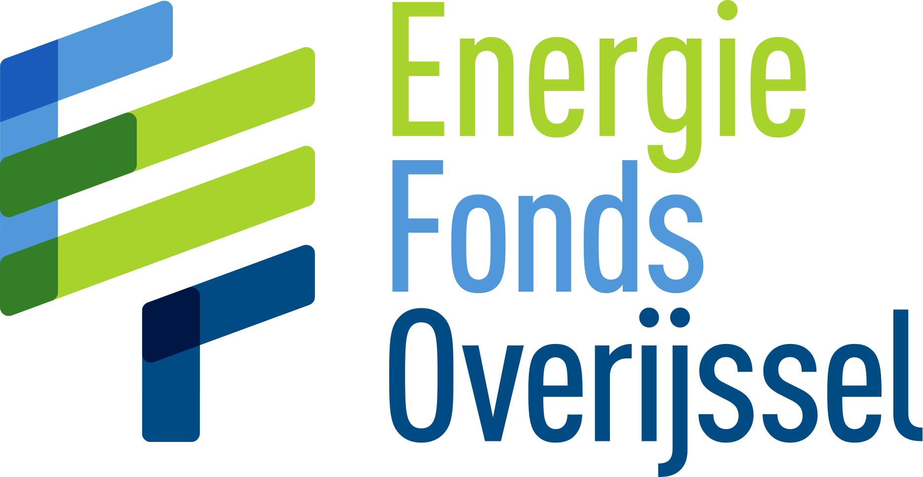 EFO logo def online